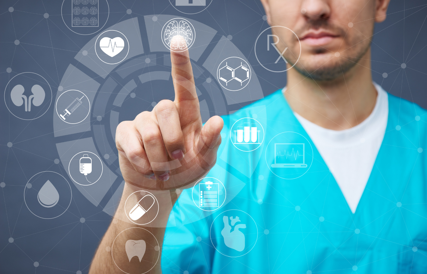 Software as a medical device