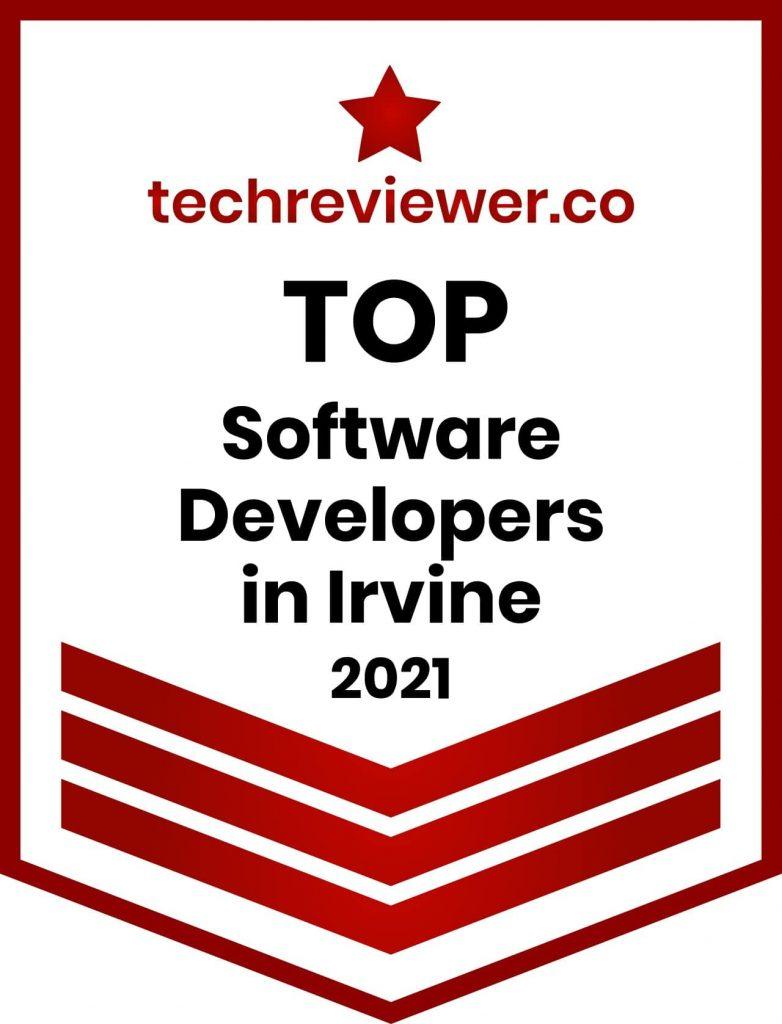 top software devlopers